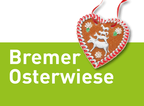 Logo vom Freimarkt